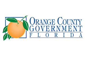 orange-county-gov